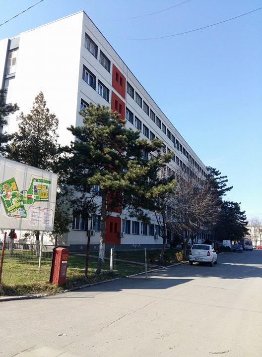 Spitalul Judeţean Tulcea va avea din vară un mamograf performant, de generaţie nouă
