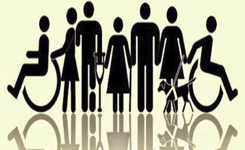 Din păcate, de la an la an, numărul persoanelor cu dizabilităţi este în creştere