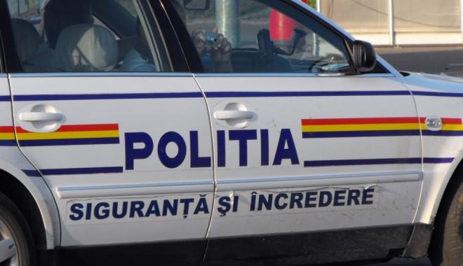 Un om a murit şi altul a fost rănit, în urma unui accident stupid, lângă Luncaviţa
