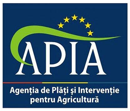 APIA informează, sprijină şi plăteşte