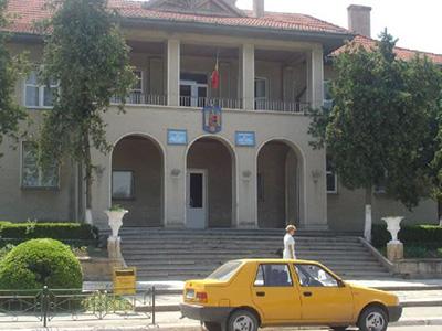 La Babadag e în sfârşit linişte în Consiliul Local