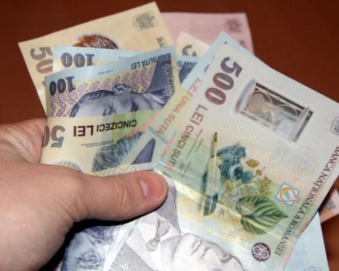 Două tinere din Tulcea au furat 140 de milioane de la un localnic din Sfântu Gheorghe