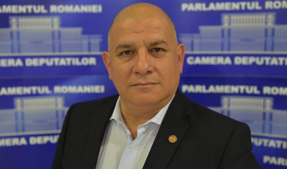 O nouă sesiune parlamentară, aceeași întrebare : Când se asfaltează varianta orașului Babadag ?