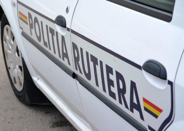 Accidente cu victime la Stejaru, Somova şi Cerna.