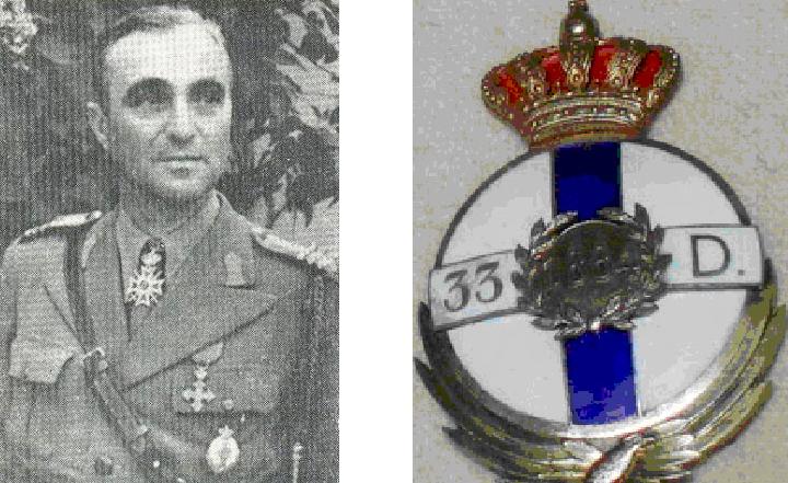 Colonelul Nicolae Mateescu, eroul care a salvat orașul