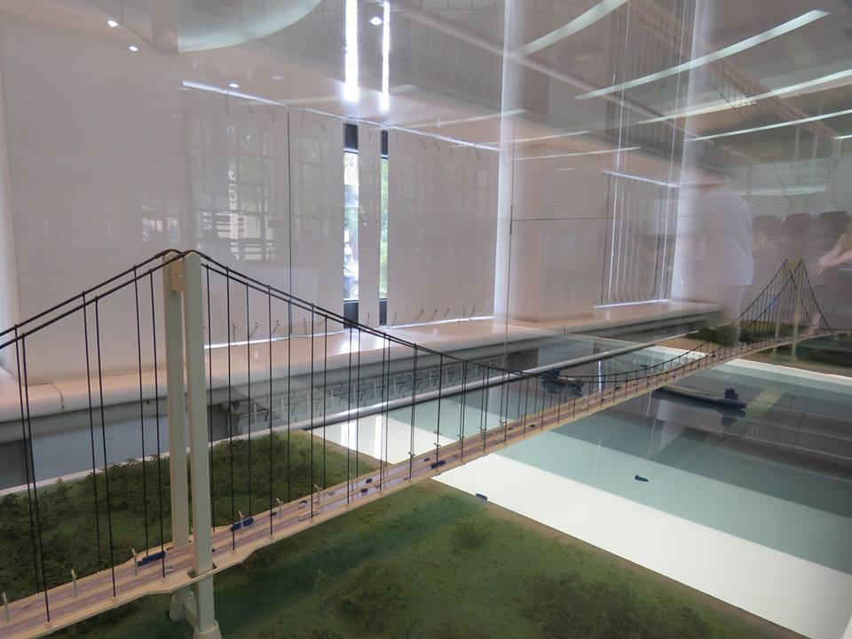 Au început lucrările de descărcare arheologică la podul de peste Dunăre