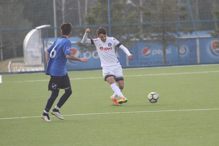 Delta Dobrogea Tulcea a ajuns rușinea fotbalului!