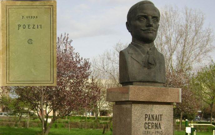 """Concursul național de poezie """"Panait Cerna"""", ediția a XLIV-a, la un alt bun final"""