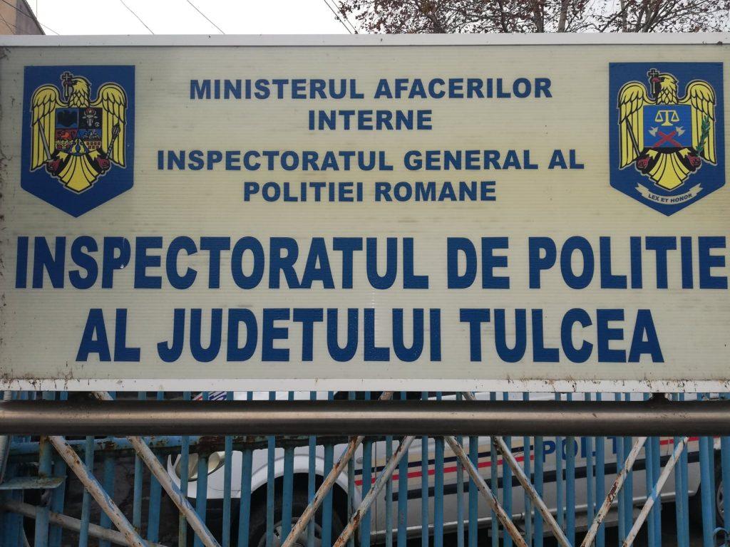 Poliţia caută să angajeze trei ofiţeri de poliţie, dintre civili