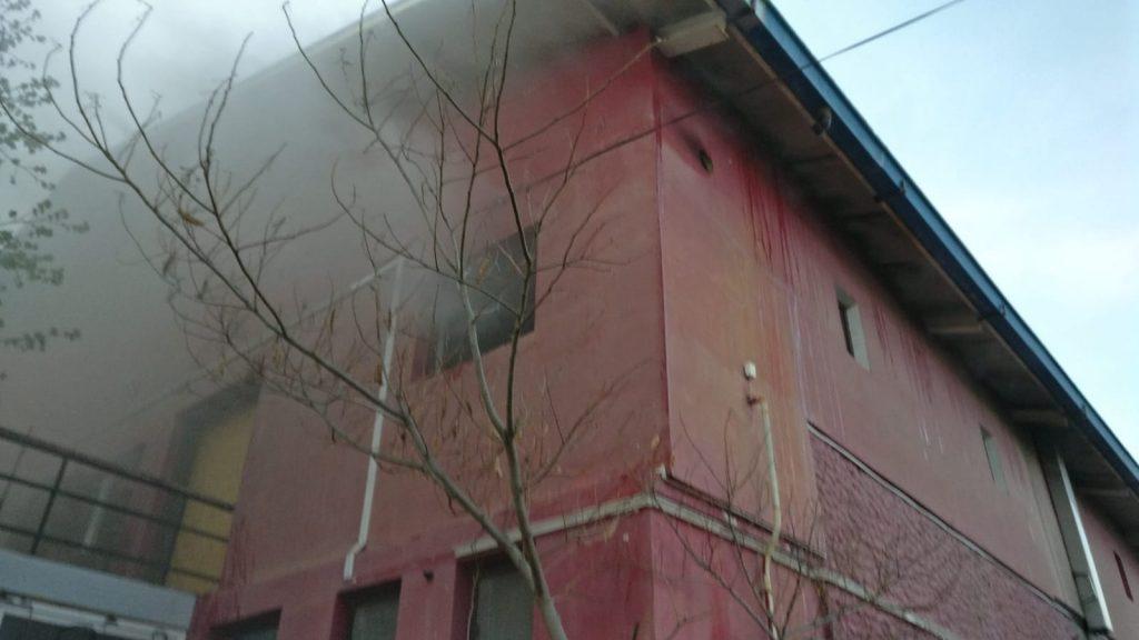 A ars fostul restaurant Rolyon