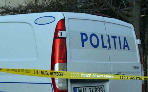 Cadavrul unei femei abia decedată a fost mutilat de câini şi şobolani, pe strada Forestierului
