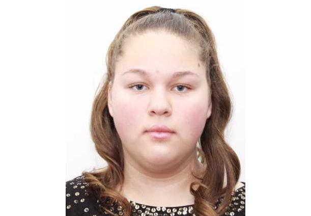 Minora dispărută din Tulcea a fost depistată de polițiști... tocmai la Arad
