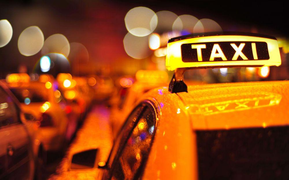 Mulţi taximetrişti au avizele medicale OBLIGATORII... expirate! Teoretic, nu mai au voie să fie taximetrişti...