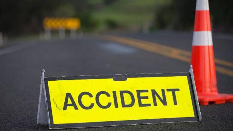 Accidente rutiere în weekend