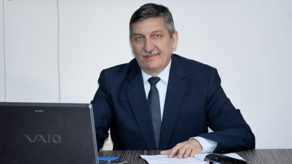 Mesajul domnului deputat Lucian Simion cu ocazia Zilei Naţionale a României