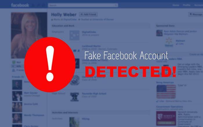 Manipulare murdară pe facebook, făcută şi prost...şi mincinos, la adresa viceprimarului Andaluzia Luca
