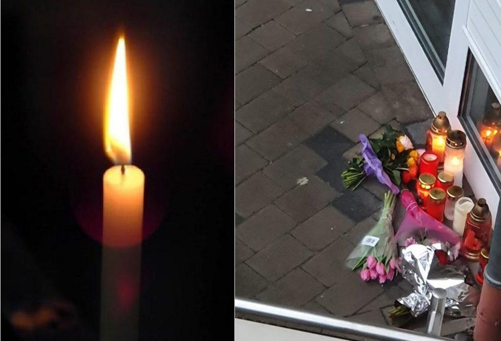 O femeie din Tulcea a fost ucisă în Germania