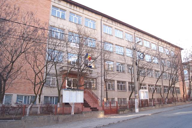 Specialitate nouă la liceul Ion Creangă, de anul viitor
