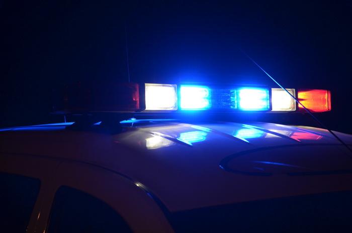 A fost prins şoferul care a lovit femeia pe trecerea de pietoni şi a fugit