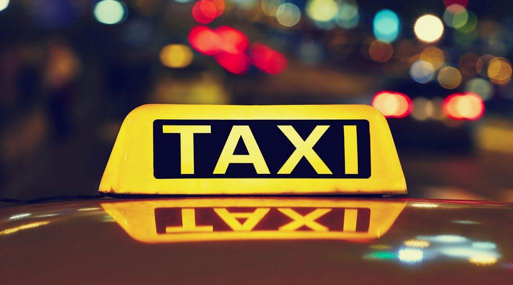 Taxi AS, mai educaţi-vă dispeceriii lipsiţi de bun simţ!