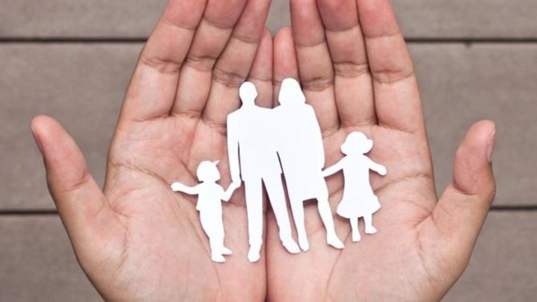 DGASPC angajează asistenţi maternali profesionişti