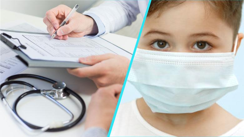 Medicii de familie solicită DSP materiale de protecţie şi dezinfectanţi
