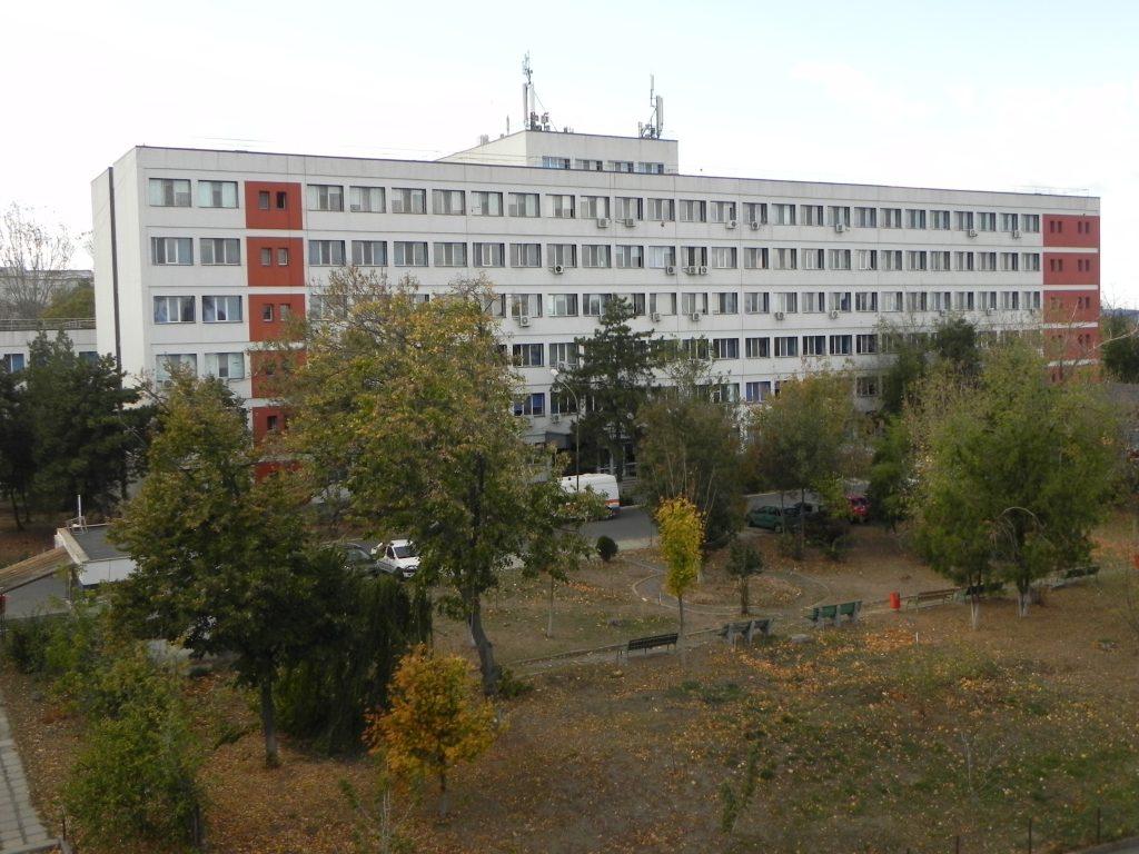 Prin ITI Delta Dunării: finanţare de 11,5 milioane de euro pentru modernizarea ambulatoriului Spitalului Judeţean de Urgenţă Tulcea