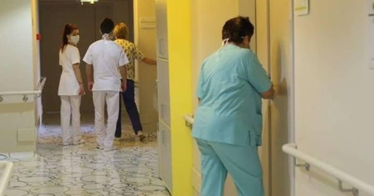 Patru asistente de la Spitalul Judeţean Tulcea şi-au dat demisia!