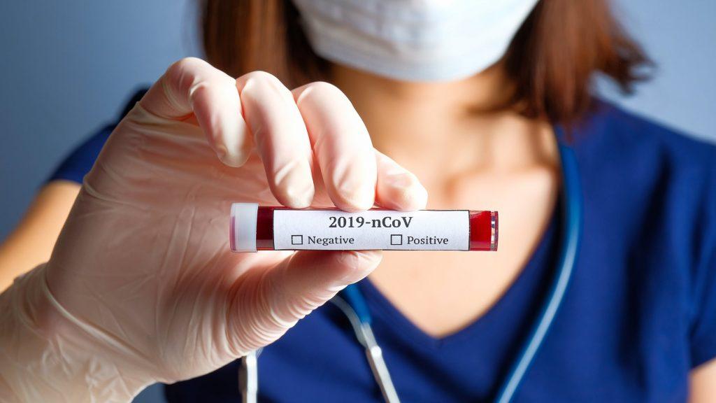 13 persoane din judeţul Tulcea sunt confirmate infectate cu Covid-19! 30 de testări sunt în aşteptare