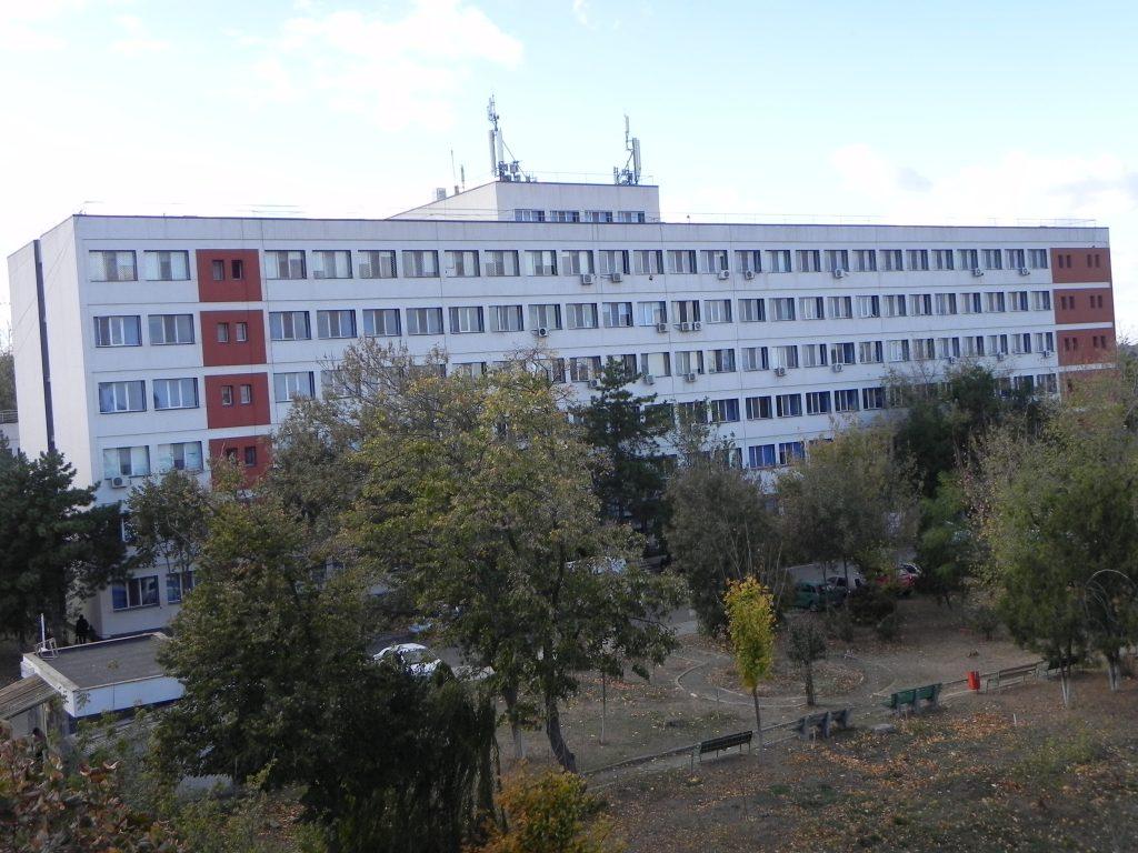 14 cazuri noi de Covid-19 în ultimele 24 de ore! 8 sunt pacienți din spital