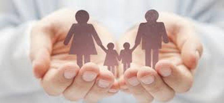 ProiectulTEAM- UP: Progres în calitatea îngrijirii alternative a copiilor