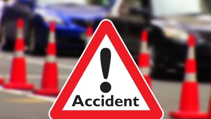 Minoră de 9 ani accidentată aproape de Colina