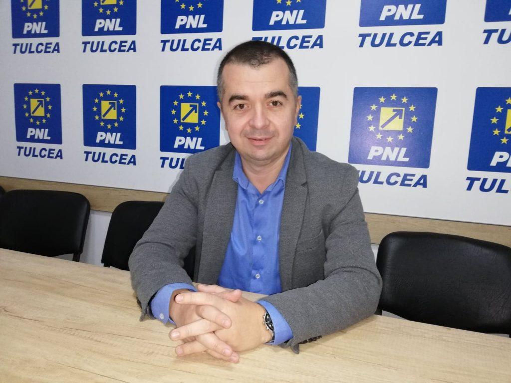 Hogea pierde alegerile! Ştefan Ilie este noul primar al municipiului
