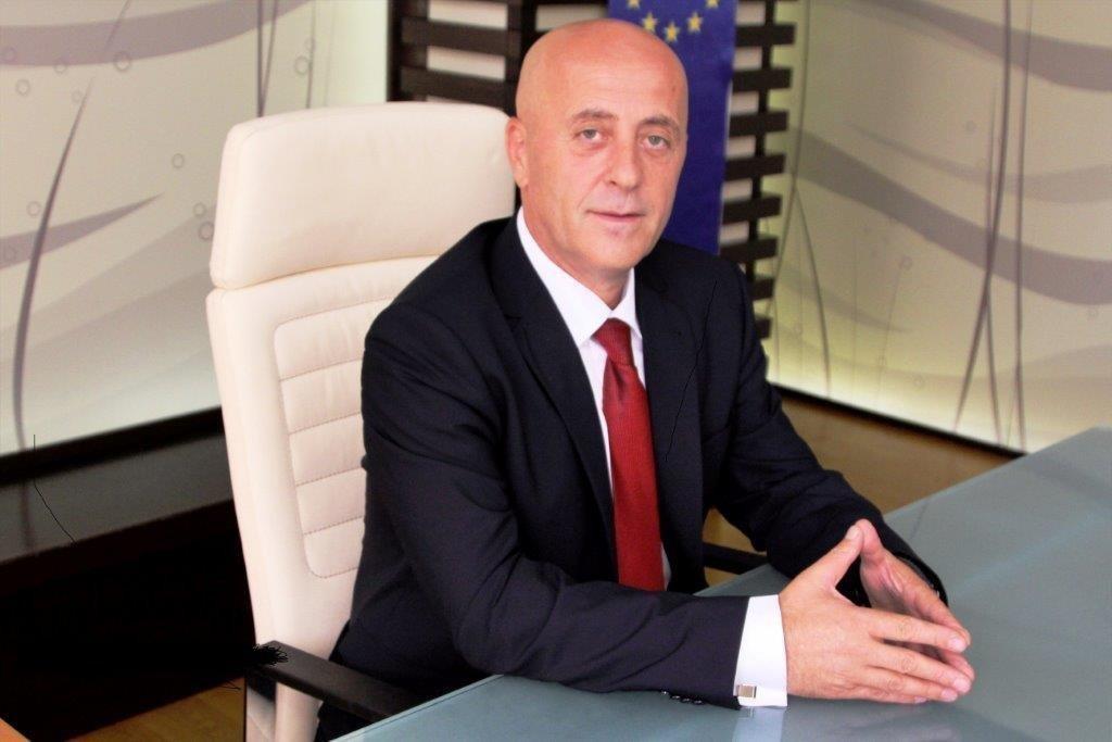 Horia Teodorescu: Duminică, alegerea e între interesele românilor și cele ale prietenilor PNL (P)