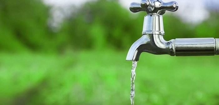 Se oprește apa pa Alexandru cel Bun - Urzicii - Elizeului