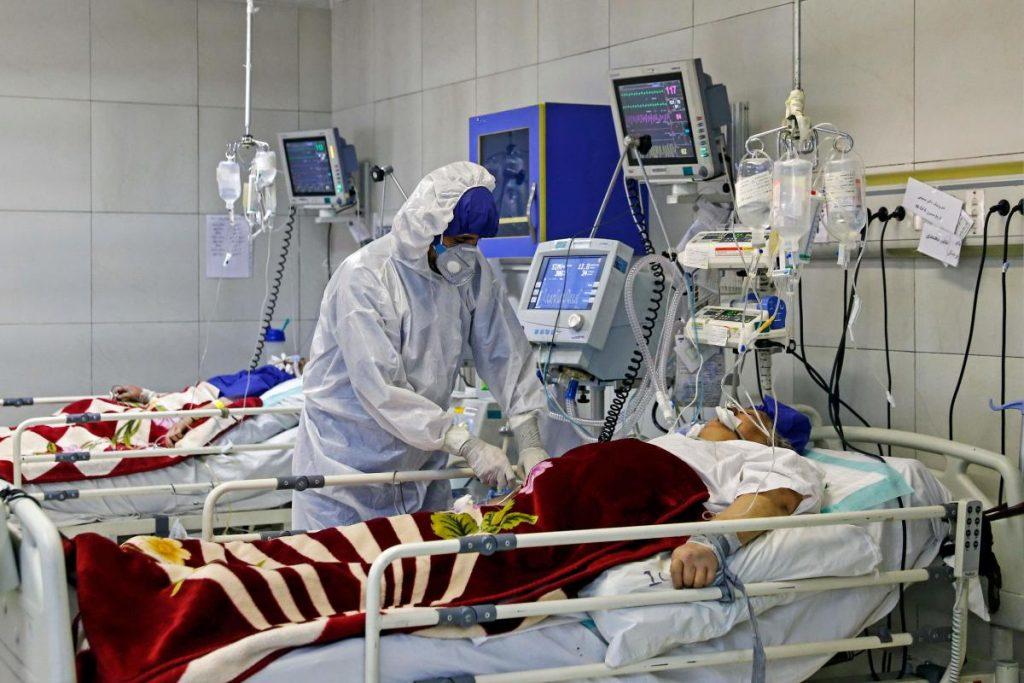 38 de noi cazuri de infectare cu SarsCov2 într-o singură zi
