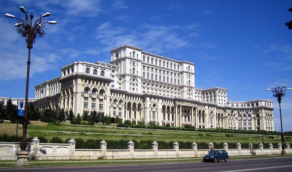 PSD Tulcea şi-a desemnat candidaţii pentru Parlamentul României