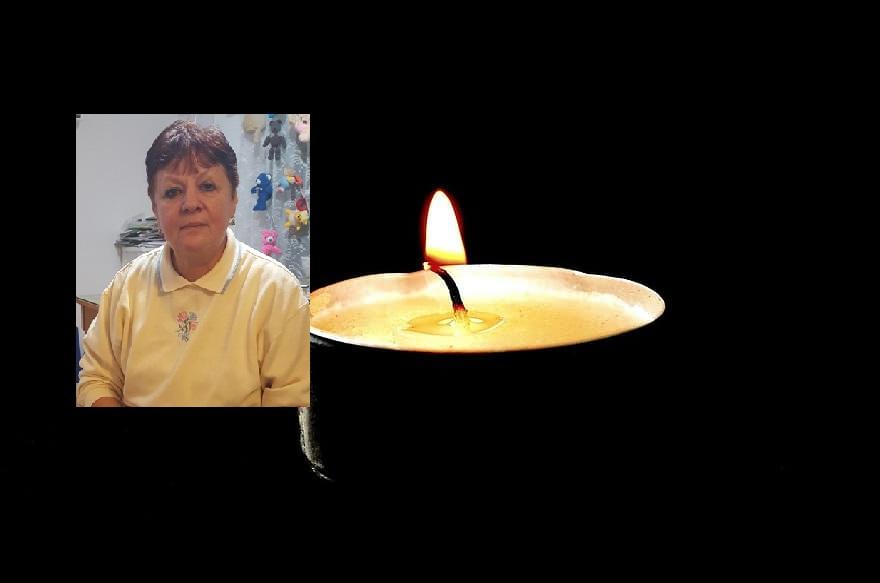 Drum lin către îngeri, doamna doctor Breţcan Elena!