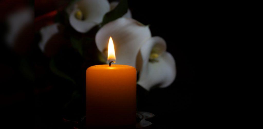 Primul caz de deces Covid al unui cadru medical, la Tulcea