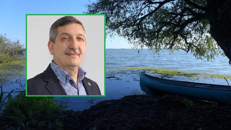 Deputatul Lucian Simion a reuşit! Azi s-a votat Legea Rezervaţiei!