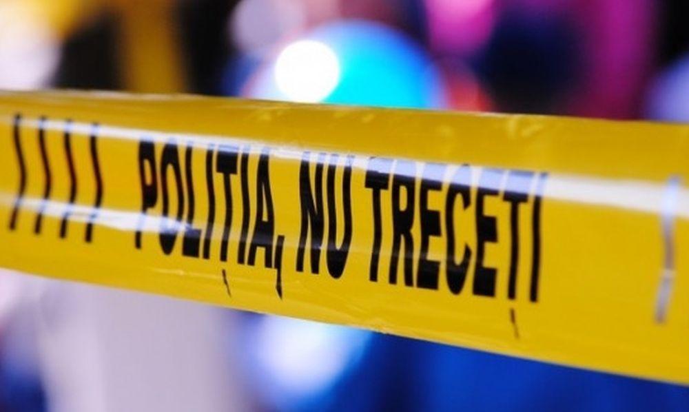 Accident în Vest! A lovit o femeie pe trecere şi a fugit