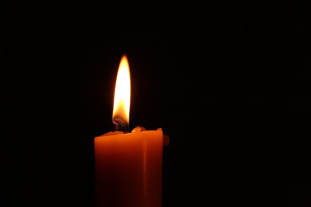 Un om de afaceri tulcean s-a sinucis azi, în sediul firmei de pe strada Unirii