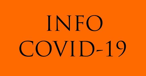 Scad vertiginos infectările cu Covid-19 la Tulcea
