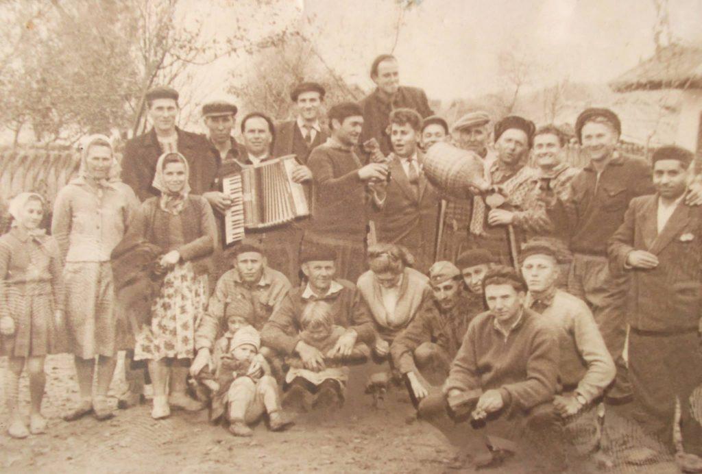 Chermeza în istoria Dobrogei