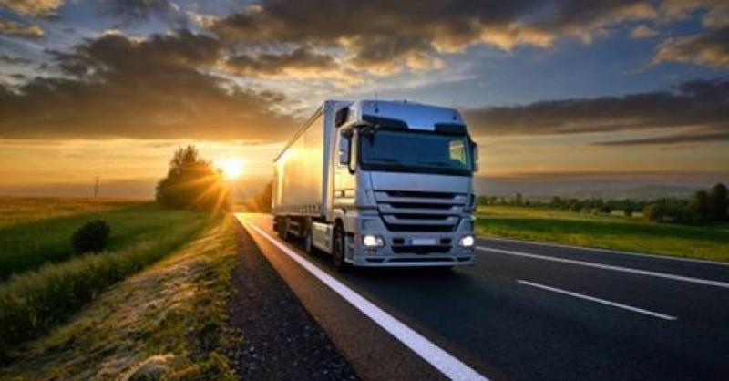 Companie spaniolă angajează șoferi profesioniști pentru transport frigorific internaţional