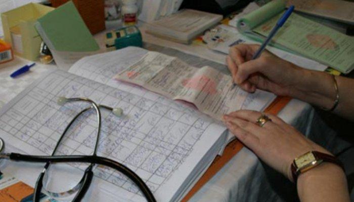 CAS Tulcea prezintă: Noutăți legate de concediile medicale, începând cu 1 august