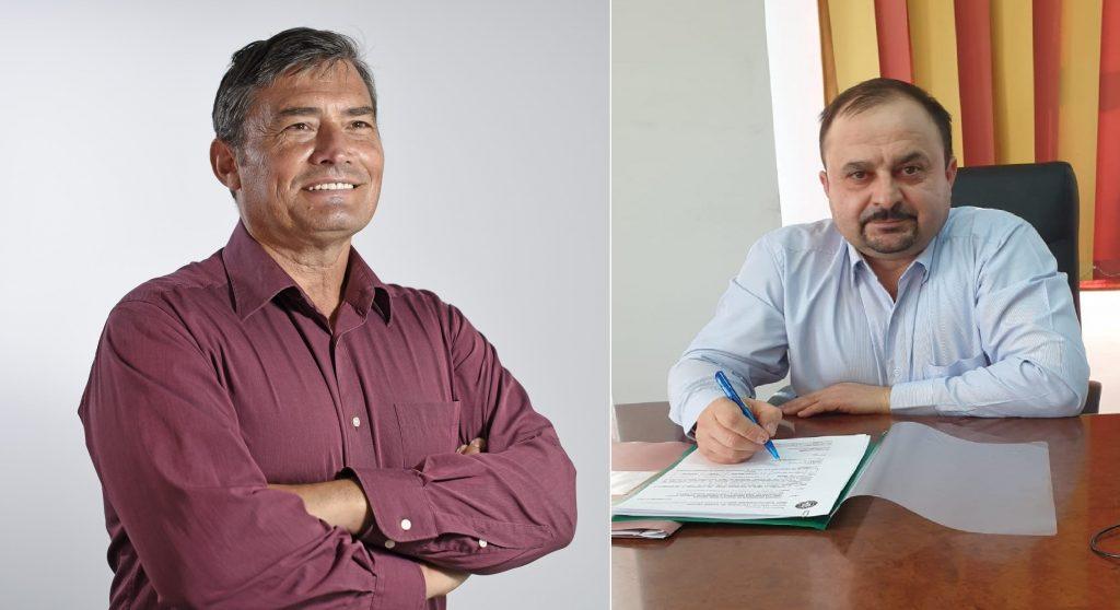 Liberalul Nicolae Topoleanu conduce de azi Prefectura Tulcea