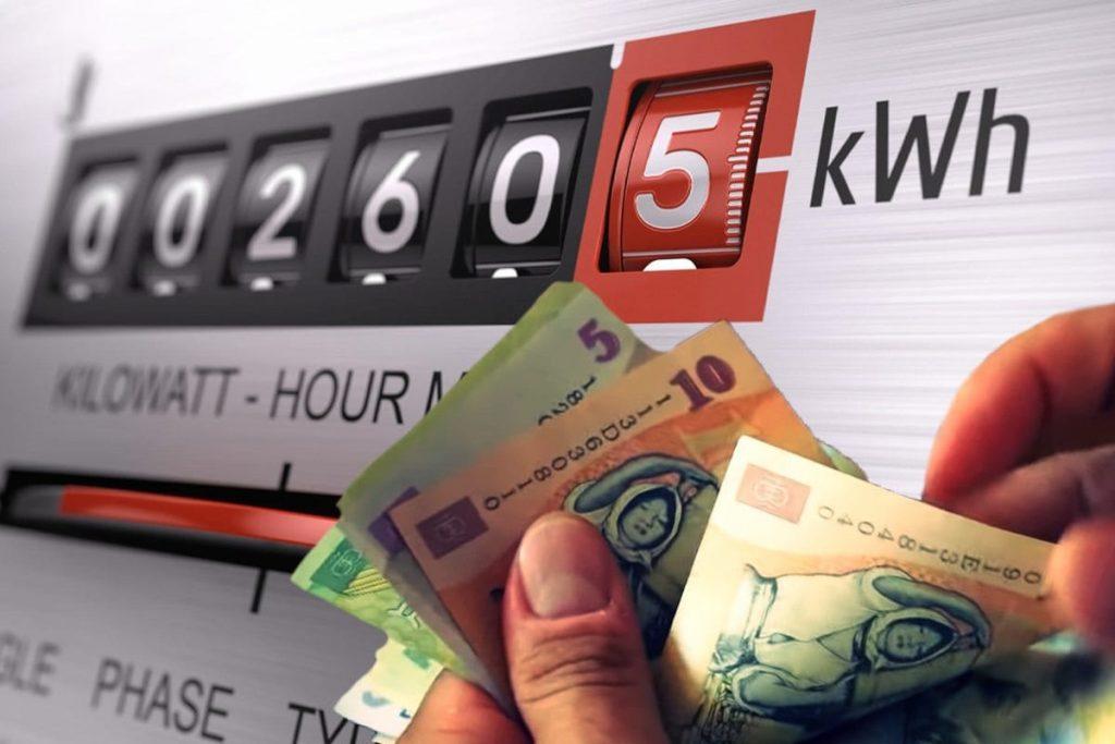 PSD cere dezbatere în Parlamentul European pentru combaterea creșterii prețurilor la energie